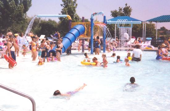 Popular activities around broomfield broomfield colorado - Whitefish bay pool open swim hours ...